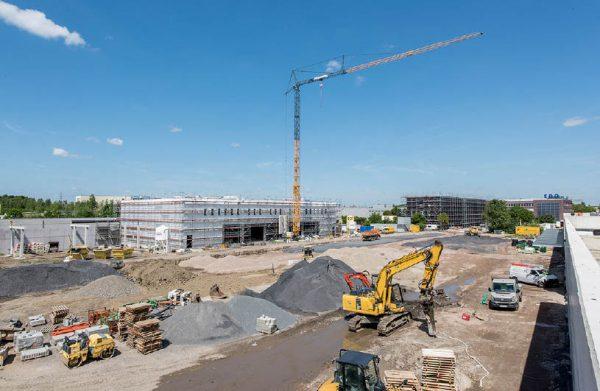 EDG Entsorgung Dortmund GmbH