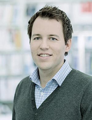 Jan von Bassewitz
